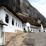 08 Viajefilos en Sri Lanka. Dambulla 29