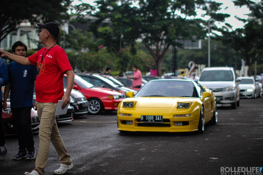 Jakarta Meet Up-1-63