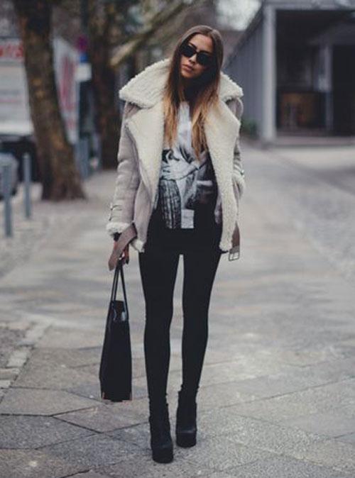 sheepskin-shearling-jacket-streetstyle-12