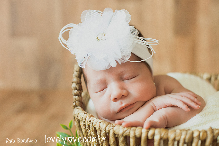 danibonifacio-loveylove-ensaio-fotografia-book-newborn-gravida-gestante-familia-baby-acompanhamento-bebe-infantil8