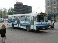 ЛАЗ-5252