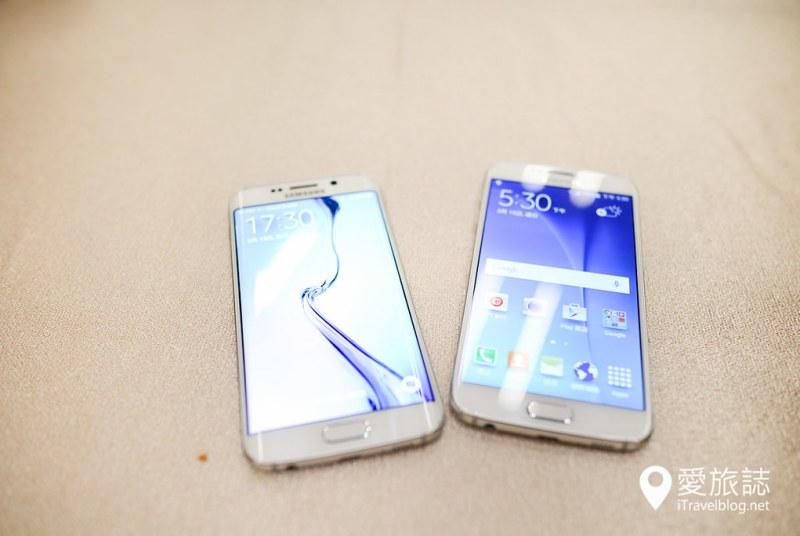 Samsung Galaxy S6 18