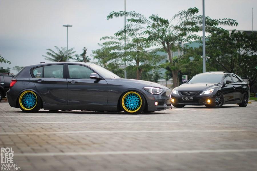 SDC Auto Fest-85