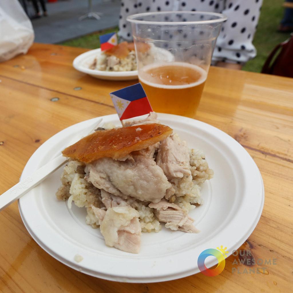 World Street Food Festival Day 3-18.jpg
