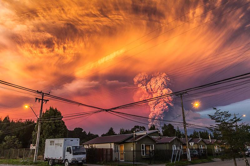 volcano-eruption-calbuco-chile-15__880