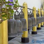 01 Viajefilos en Chiang Mai, Tailandia 186