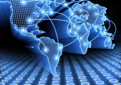 Conexiones LTE