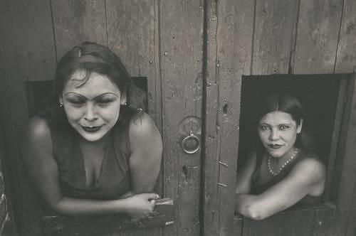 Muestra en Bellas Artes brinda un luminoso perfil de Cartier-Bresson