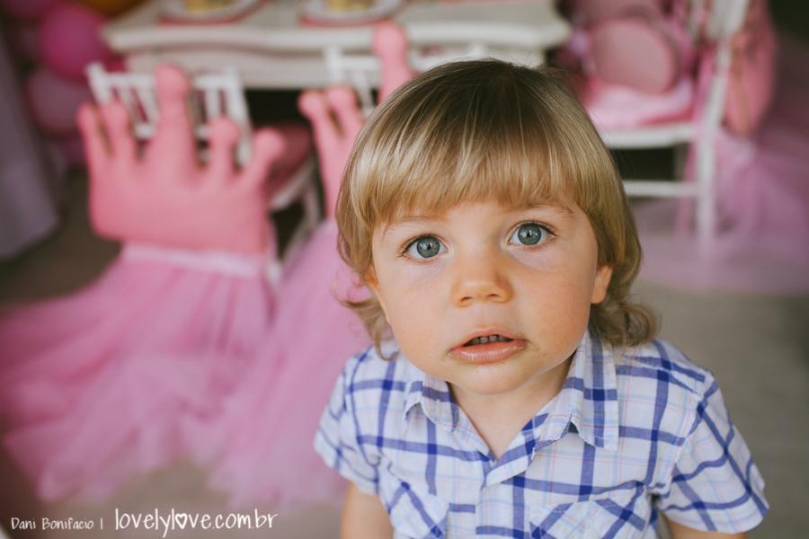 danibonifacio-lovelylove-fotografia-aniversario-infantil-ensaio-gestante-bebe-familia-balneariocamboriu-piçarras-134