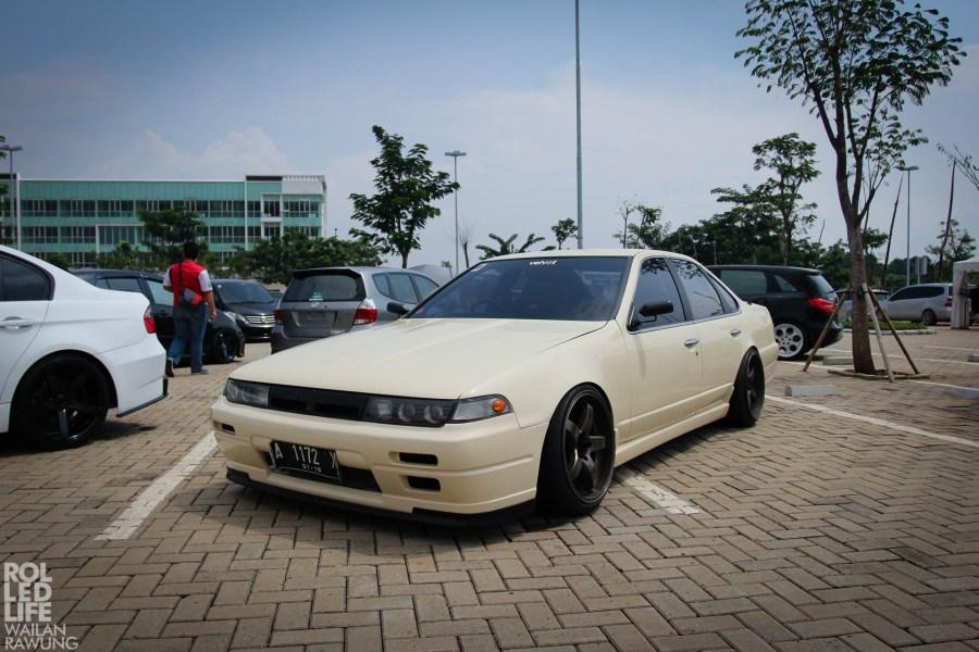 SDC Auto Fest-14