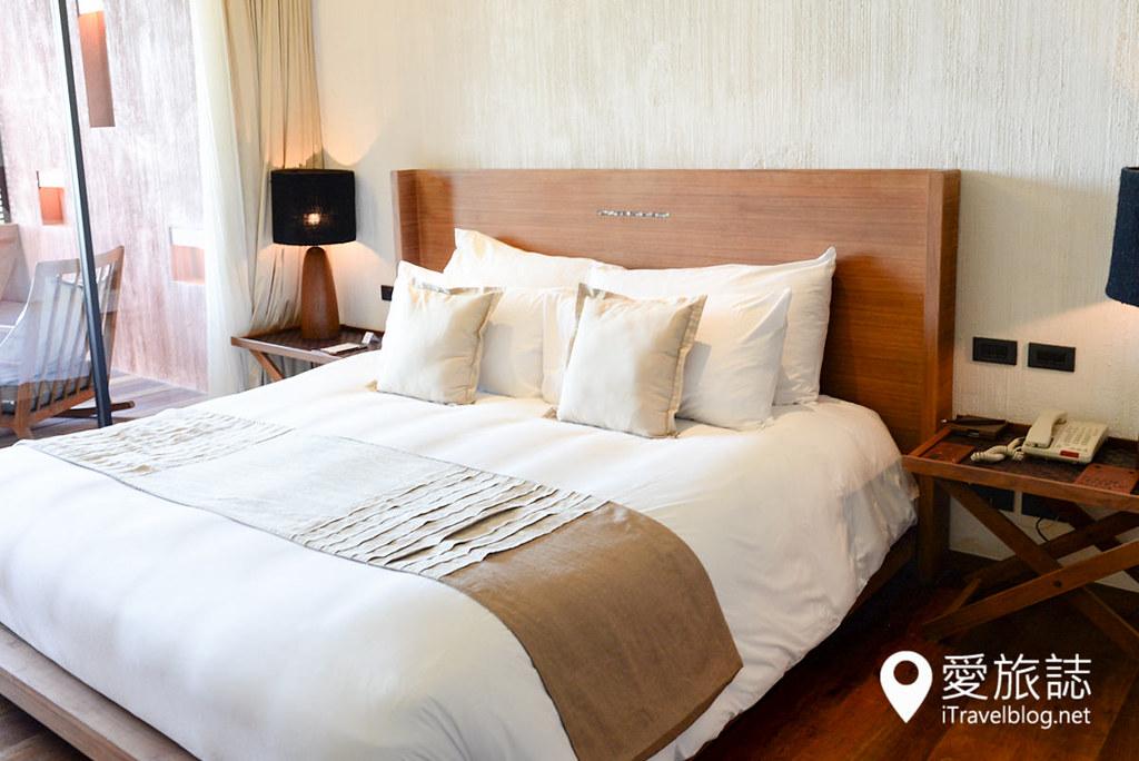 蘇梅島漢沙酒店 Hansar Samui Resort 13