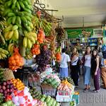 09 Viajefilos en Sri Lanka. Kandy 51