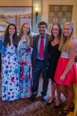 Dolphins Awards Banquet