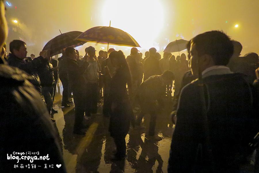 2015.04.19| 越南情願一直玩| 踏入北越少數民族村Sapa沙壩的九景有法子 之 市集篇 03.jpg