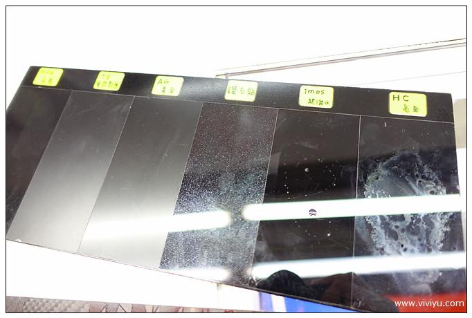 ASUS,nb,UX305F,筆電 @VIVIYU小世界
