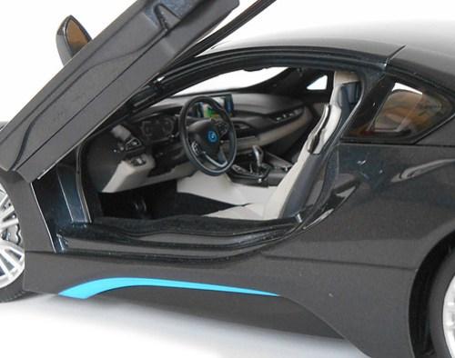 Paragon-BMW-i8-005