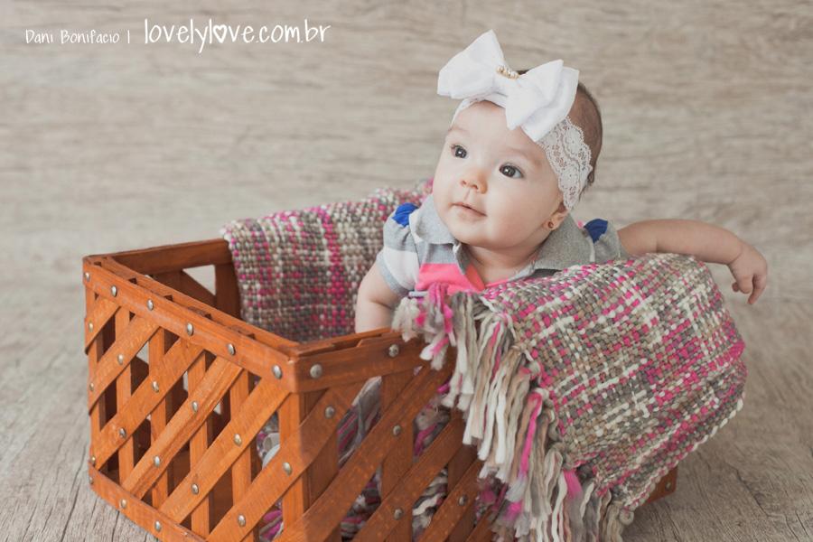 danibonifacio-lovelylove-book-ensaio-fotografia-foto-fotografa-infantil-criança-newborn-recemnascido-baby-bebe-acompanhamentobebe-acompanhamentomensalfoto4