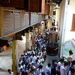 09 Viajefilos en Sri Lanka. Kandy 17