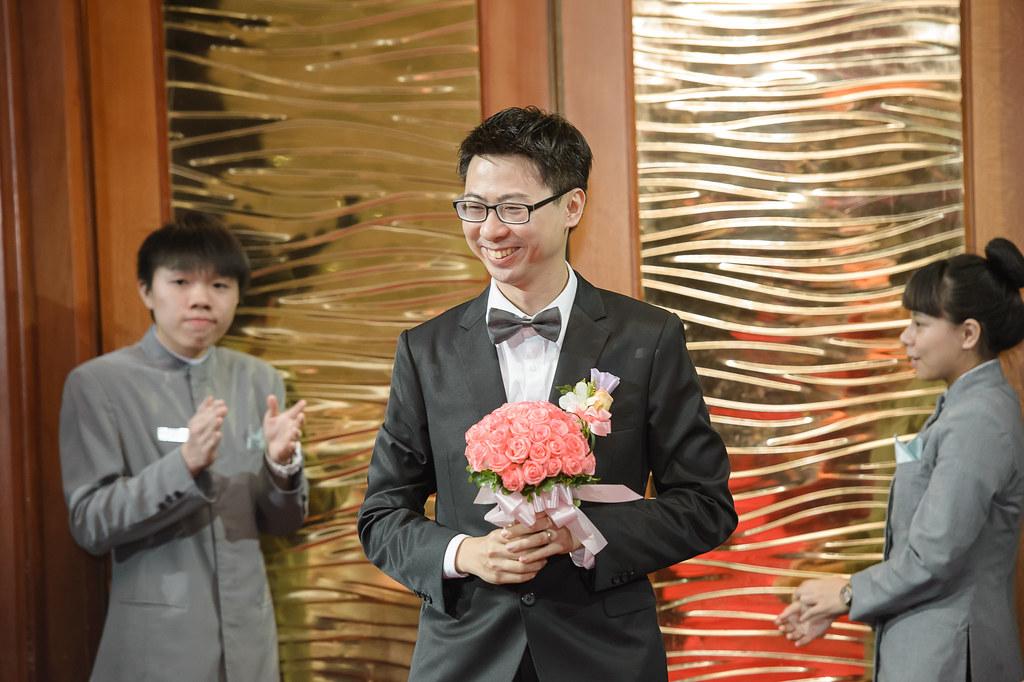 (0137)_20141129_台北婚攝茶米Deimi