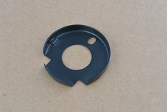 Round handguard End Cap (6)