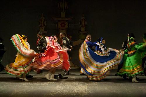 El IPBA celebrará con gran programa el Día Internacional de la Danza