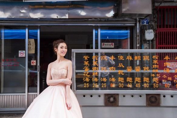 仕豪&安伶大囍之日0061
