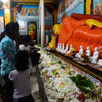 02 Viajefilos en Sri Lanka. Anuradhapura 08