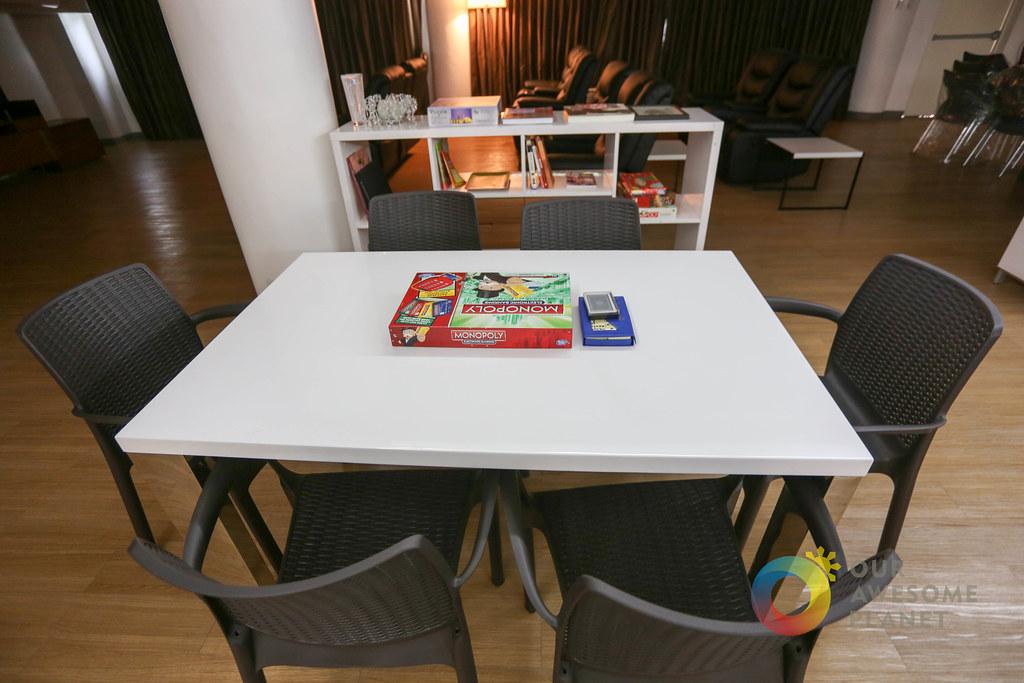 Kitchen 56 and Sunshine Place-31.jpg