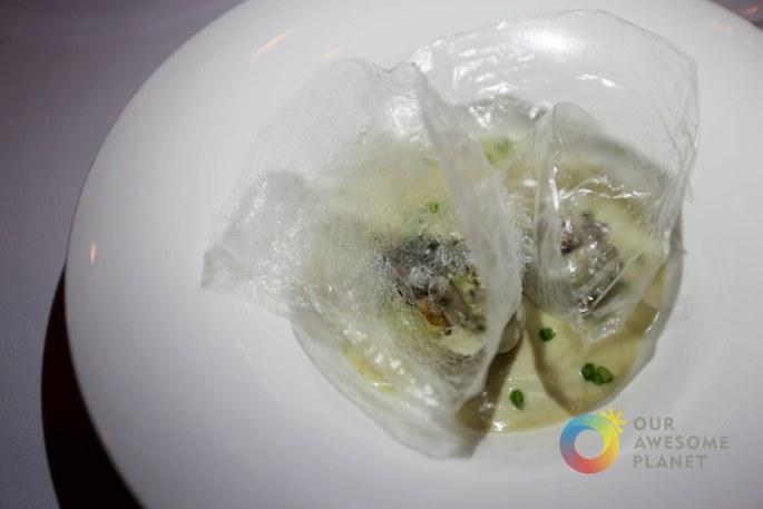 Kulinarya Arzak x Vask-37.jpg