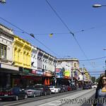 Viajefilos en Australia, Melbourne 120
