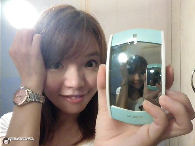 Casio Blog Review13