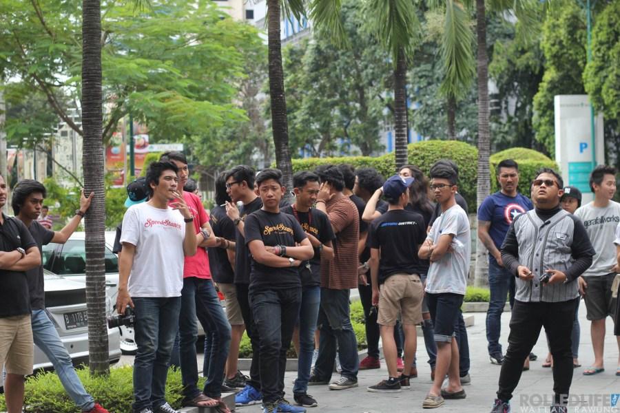 Jakarta Meet Up-1-5