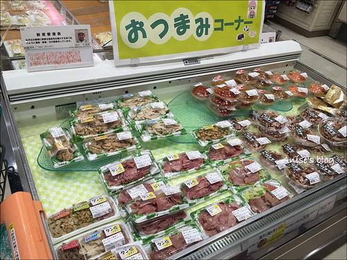 日本7-11超市_伊藤洋華堂018