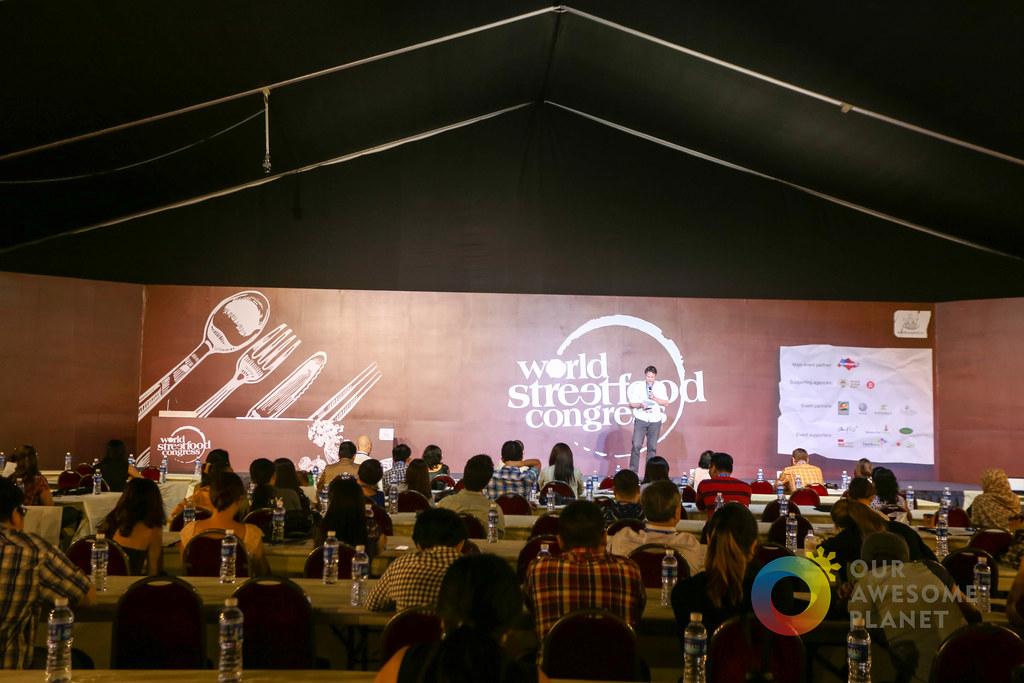 World Street Food Dialogue-16.jpg