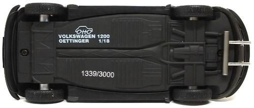 Ottomobile VW 1200 Oettinger (1)