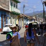 6 Trinidad en Cuba by viajefilos 041