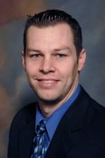 Pawelek Dennis W.