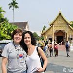 01 Viajefilos en Chiang Mai, Tailandia 078