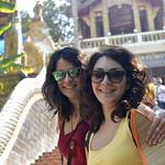 01 Viajefilos en Chiang Mai, Tailandia 152