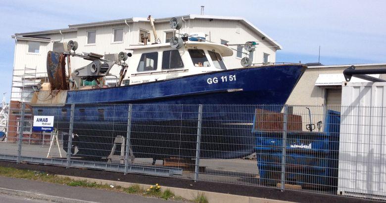 fiskeback1504191