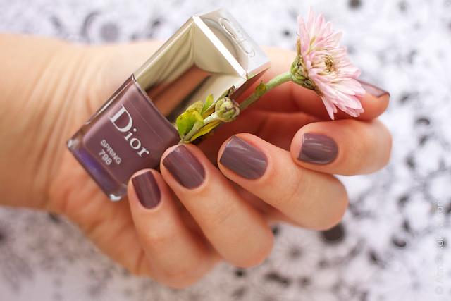 04 Dior #798 Spring