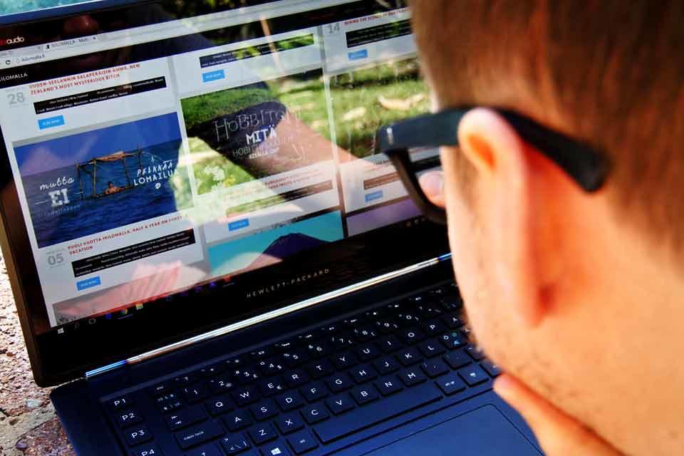 HP Omen Notebook_9 askelta matkavideoiden editointiin (69)