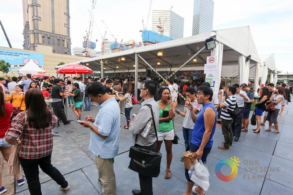 World Street Food Festival Day 3-35.jpg