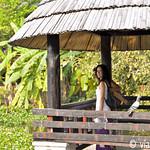 01 Viajefilos en Chiang Mai, Tailandia 022