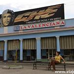 04 Cienfuegos by viajefilos 033