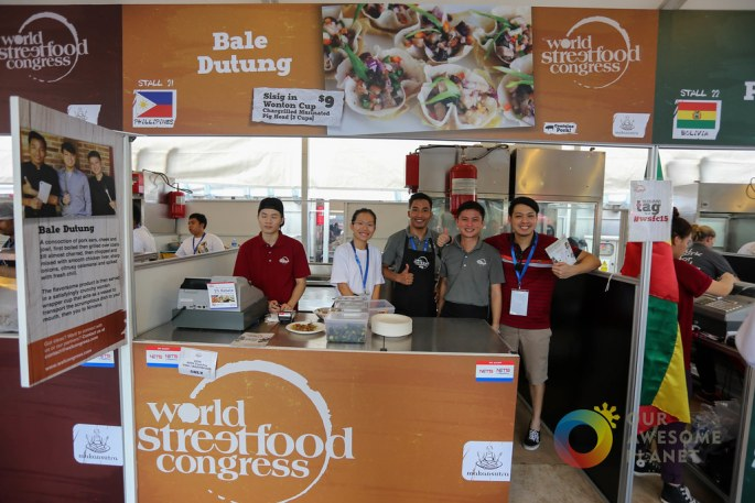 World Street Food Jamboree-17.jpg