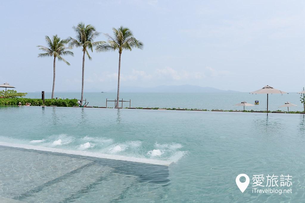 蘇梅島漢沙酒店 Hansar Samui Resort 65