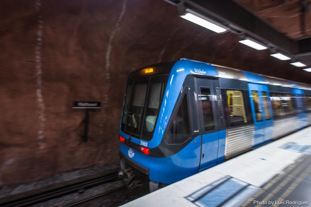 Metro de Estocolmo-39