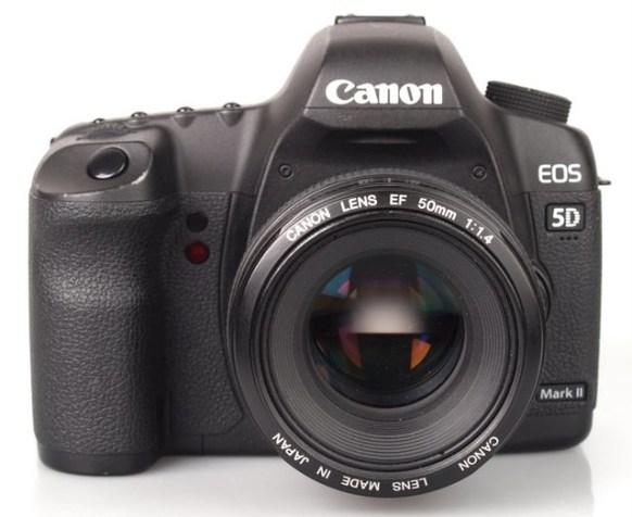 highres-canon-eos-5d-markII-003