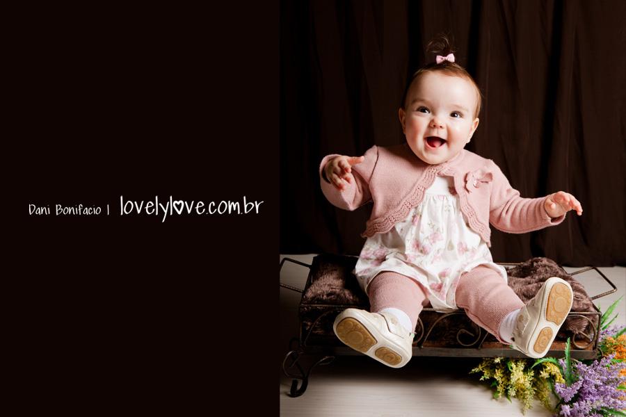 danibonifacio-lovelylove-book-ensaio-fotografia-foto-fotografa-infantil-criança-newborn-recemnascido-baby-bebe-acompanhamentobebe-acompanhamentomensalfoto11